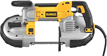 DEWALT GID-298457 featured image