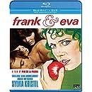 Frank & Eva [Blu-ray]