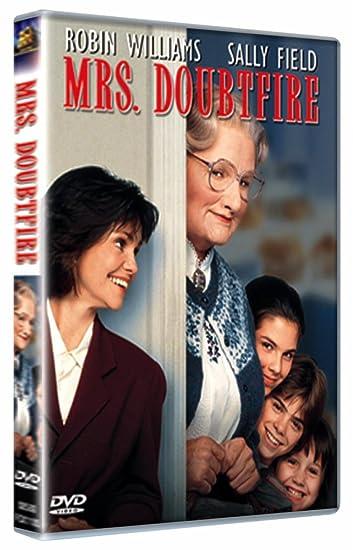 Mrs doubtfire download free