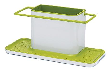Amazon.com - Joseph Joseph 85049 Sink Caddy Kitchen Sink Organizer ...