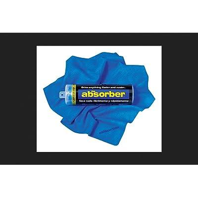 Absorber 51149 Automotive Accessories: Automotive [5Bkhe2007211]