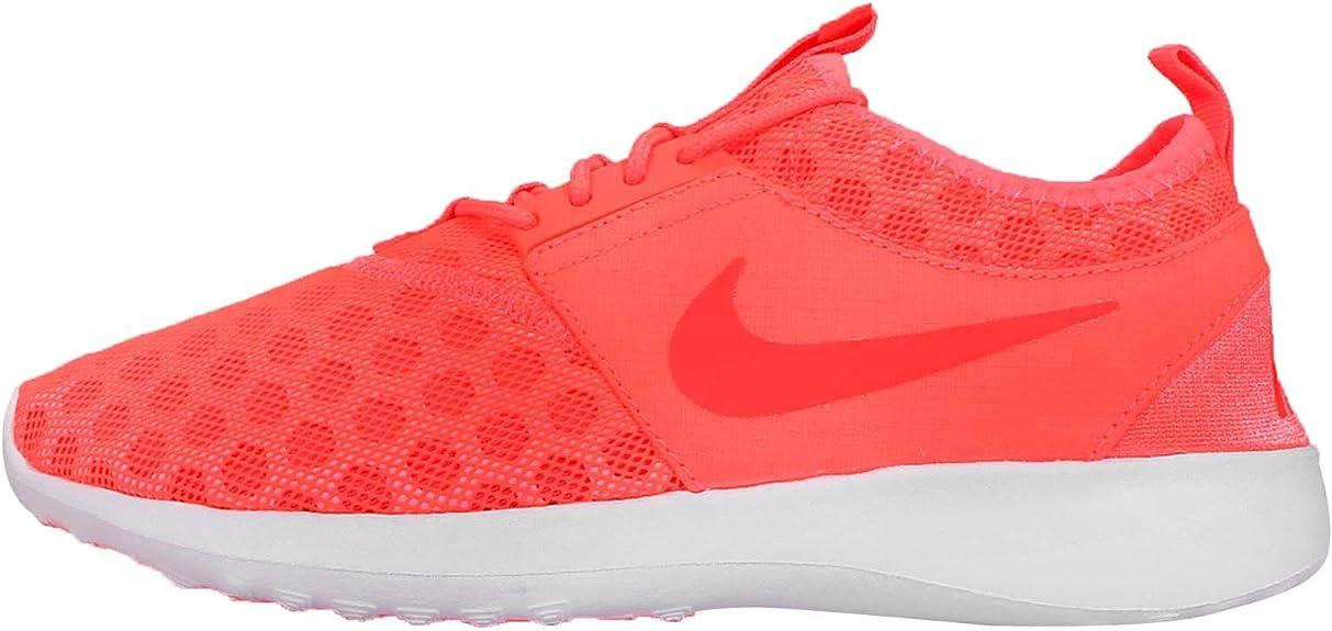 Nike Juvenate Runner review