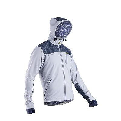 Sugoi Men's Ignite Shelter Jacket, XX-Large