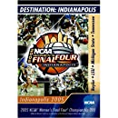 2005 NCAA Womens Final Four TM0126