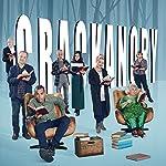 FREE: Crackanory, Season 4 | Tony Way,Nico Tatarowicz,Arnold Widdowson,Alexander Kirk,Katherine Jakeways,Sarah Morgan,Toby Davies,Kevin Eldon