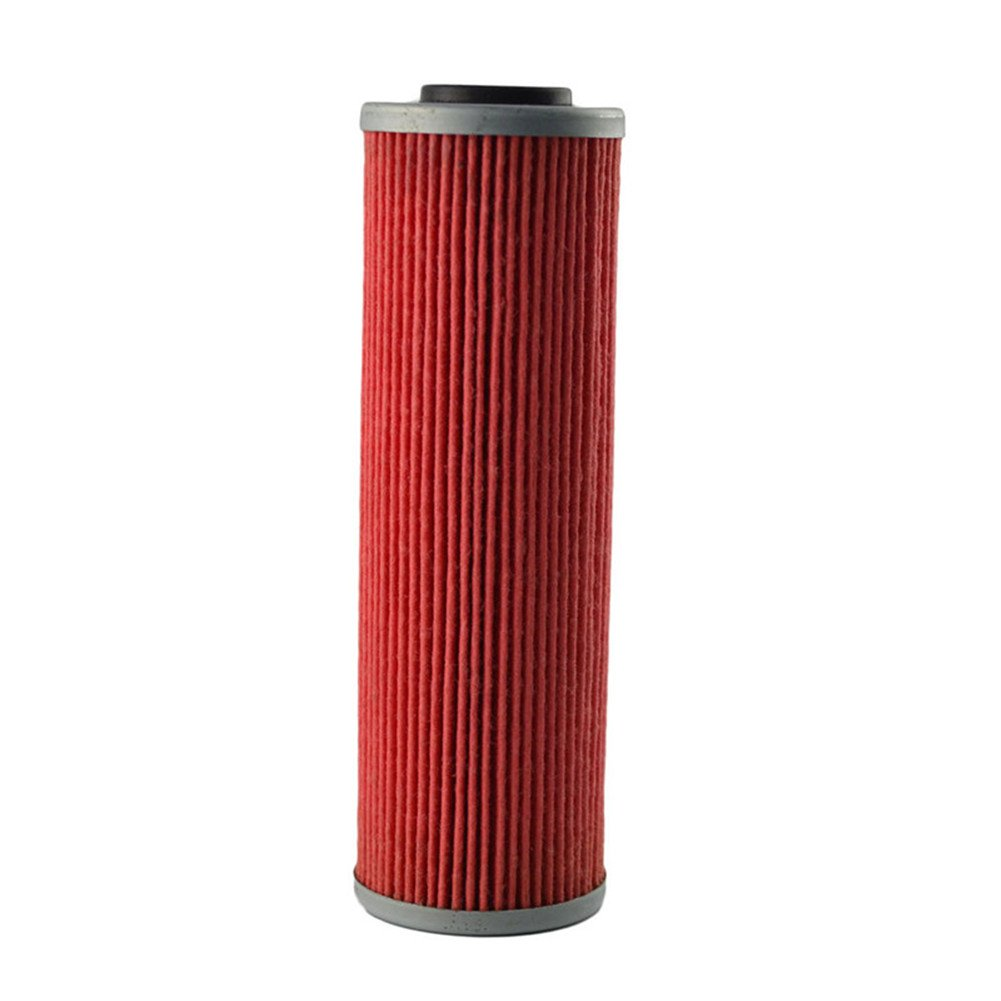 AHL 158 /Ölfilter Oil Filter f/ür KTM 1190 RC8 1190 2008-2011