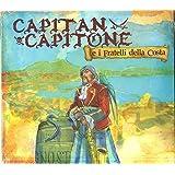 Capitan Capitone e i Fratelli della Cost