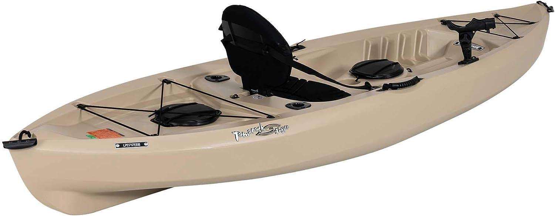 90806 Tamarack Angler