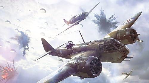 Battlefield V (バトルフィールドV)