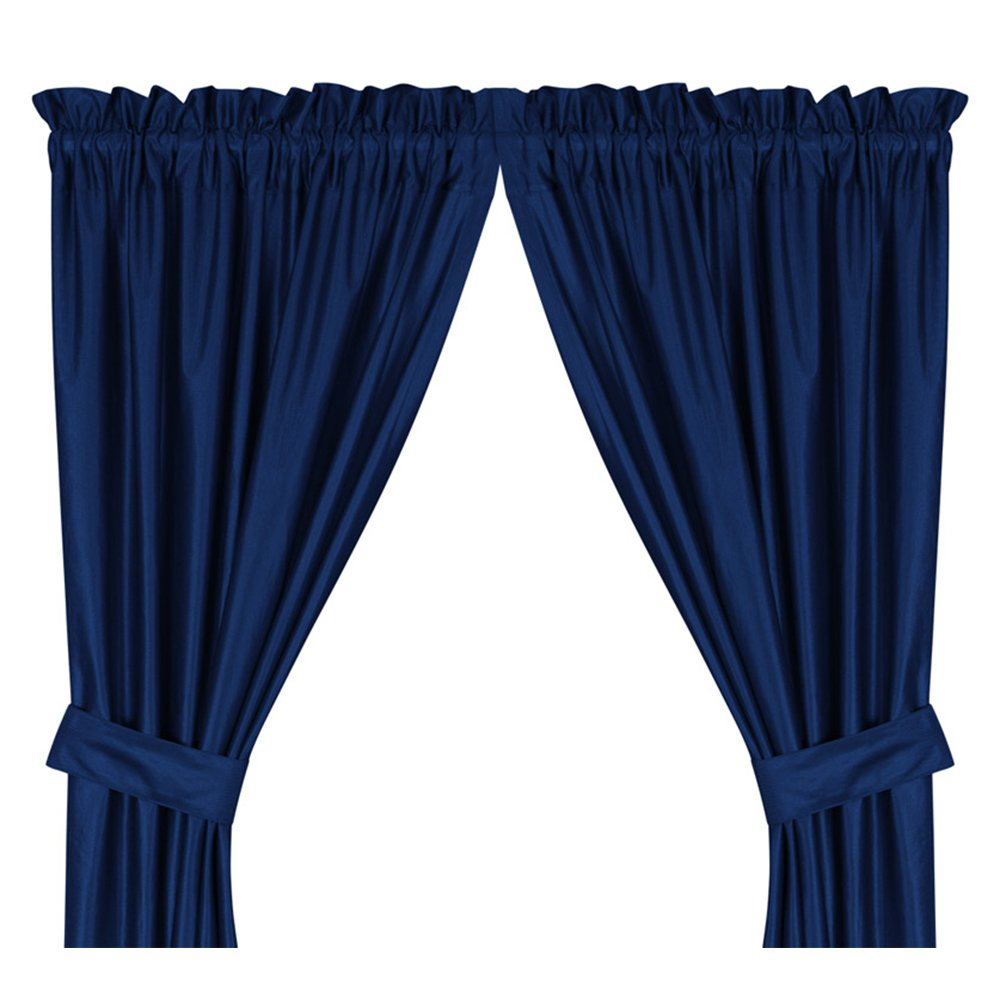 Amazon.com : Dallas Cowboys NFL Drape : Window Treatment Curtains : Sports  U0026 Outdoors