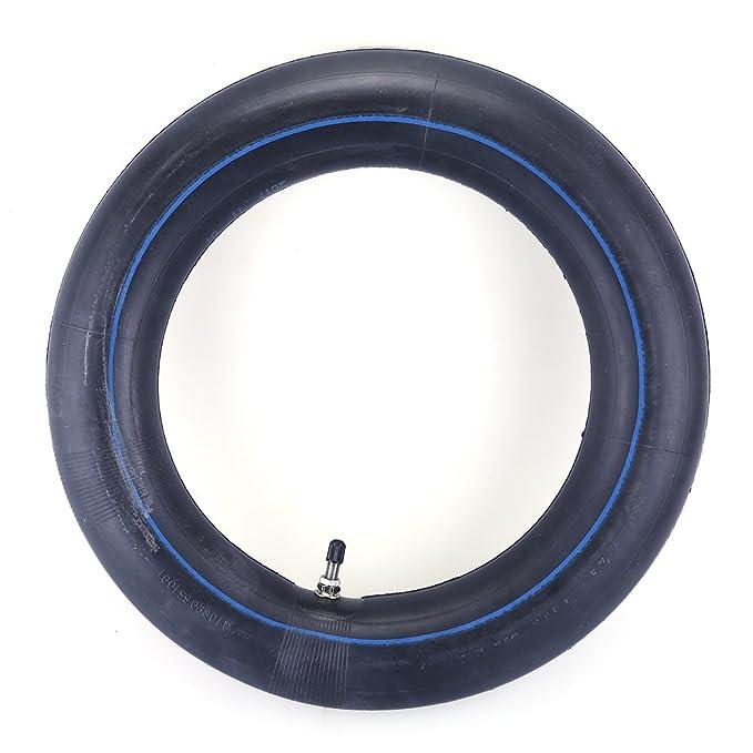 for Honda CRF50 Dirt Bike Tube 2.50//2.75 x 10 Inner tube straight valve stem