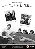 Not in Front of the Children [DVD]