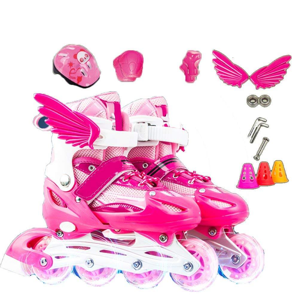 Elitta Women/'s E-Full Zip Wave Pink