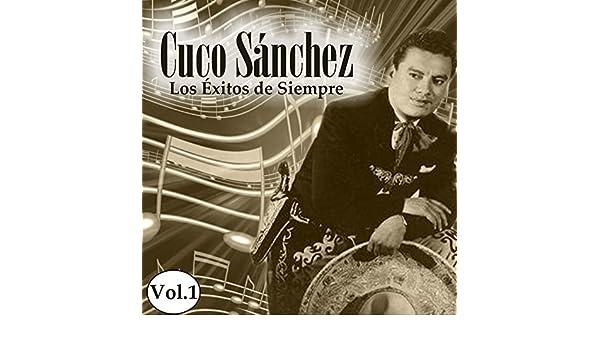 Musica de cuco sanchez online dating
