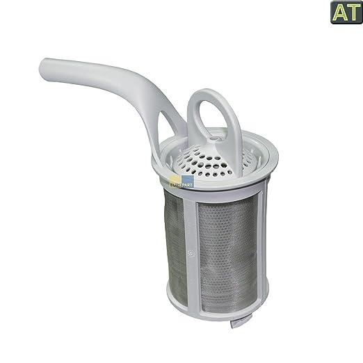 Amazon.com: Faure lavaplatos filtro: Aparatos