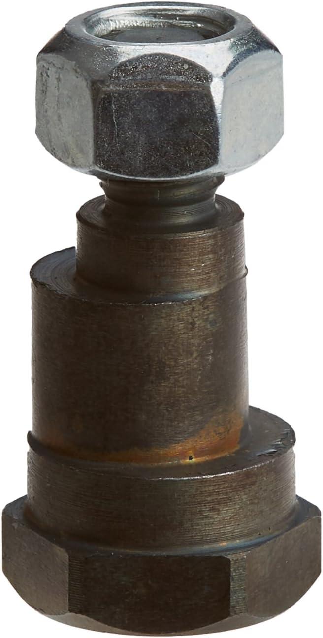 Stubai 113017 Exzenterschraube f/ür Bolzenschneider 112902 630mm