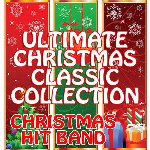 Ultimate Christmas Collection: Amazon.com: Ultimate Christmas Classic Collection