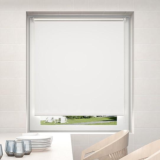 store enrouleur cheap store enrouleur exterieur horizontal de verrire biokamra within with. Black Bedroom Furniture Sets. Home Design Ideas