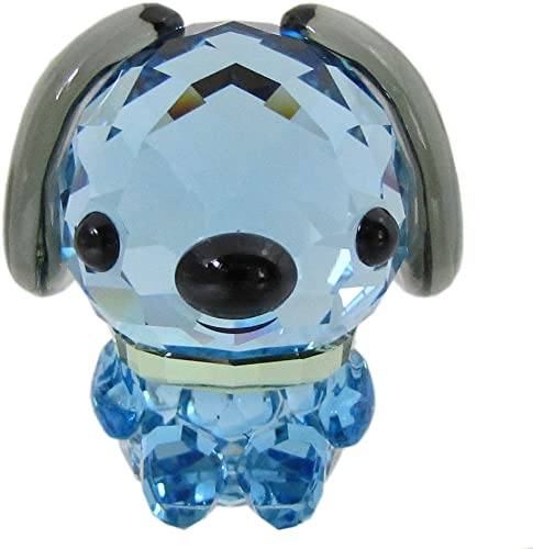 SWAROVSKI SW5302553 Zodiac – Loyal Dog