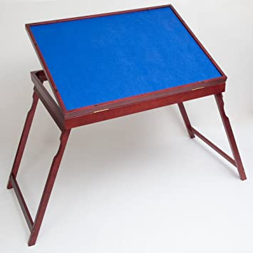 bits and pieces furniture. Bits And Pieces Puzzle Expert™ Wooden Tilt-Up Table - Folding Jigsaw Accessory Furniture
