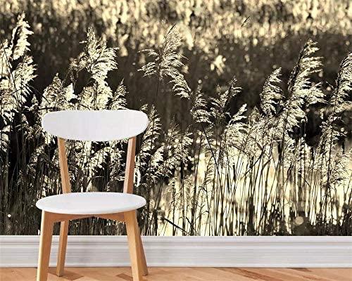 Amazon Com Livexz Furniture Diy Modern 3d Wallpaper Hd Large
