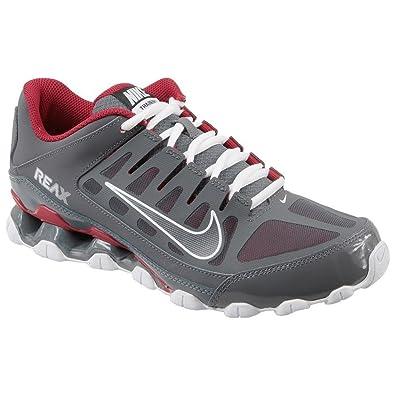 Nike REAX 8 TR MESH 621716 013 Schuhe Herren Turnschuhe Sneaker