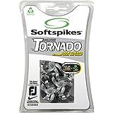 Softspikes Tornado Tour cerradura cornamusa