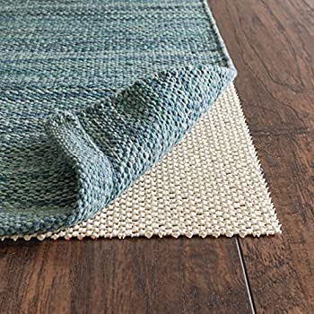 Amazon Com 8 X10 Rug Chek 100 All Natural Rubber Non