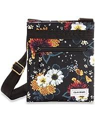 Dakine Women's Jive Tote Bag (Winter Daisy)