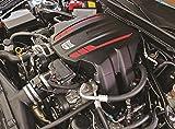 Edelbrock 1556 Supercharger