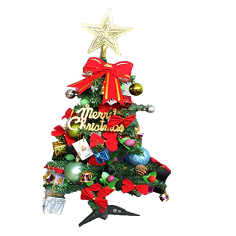 fake christmas flocked christmas tree mantel beautiful artificial with decorations gift by latburg include pendants - Beautiful Mantel Christmas Decorations