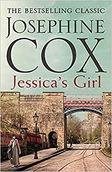 Book Jessica's Girl