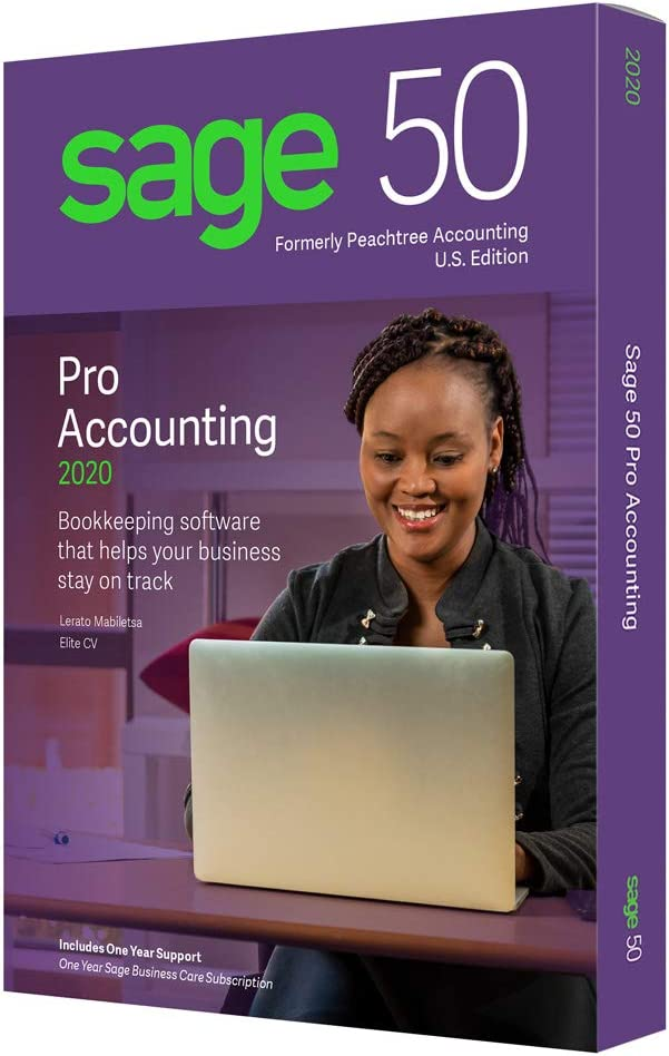Software Downloads The Best Beginners Program For Your Pc That Accountants Use In 2020