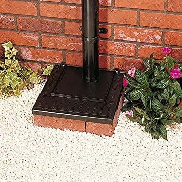 Incroyable Easi Fit Drain Cover   Offer Save £2