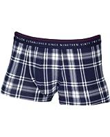 "Tom Tailor Herren Boxer Hip Pant ""Manufactory.8"""