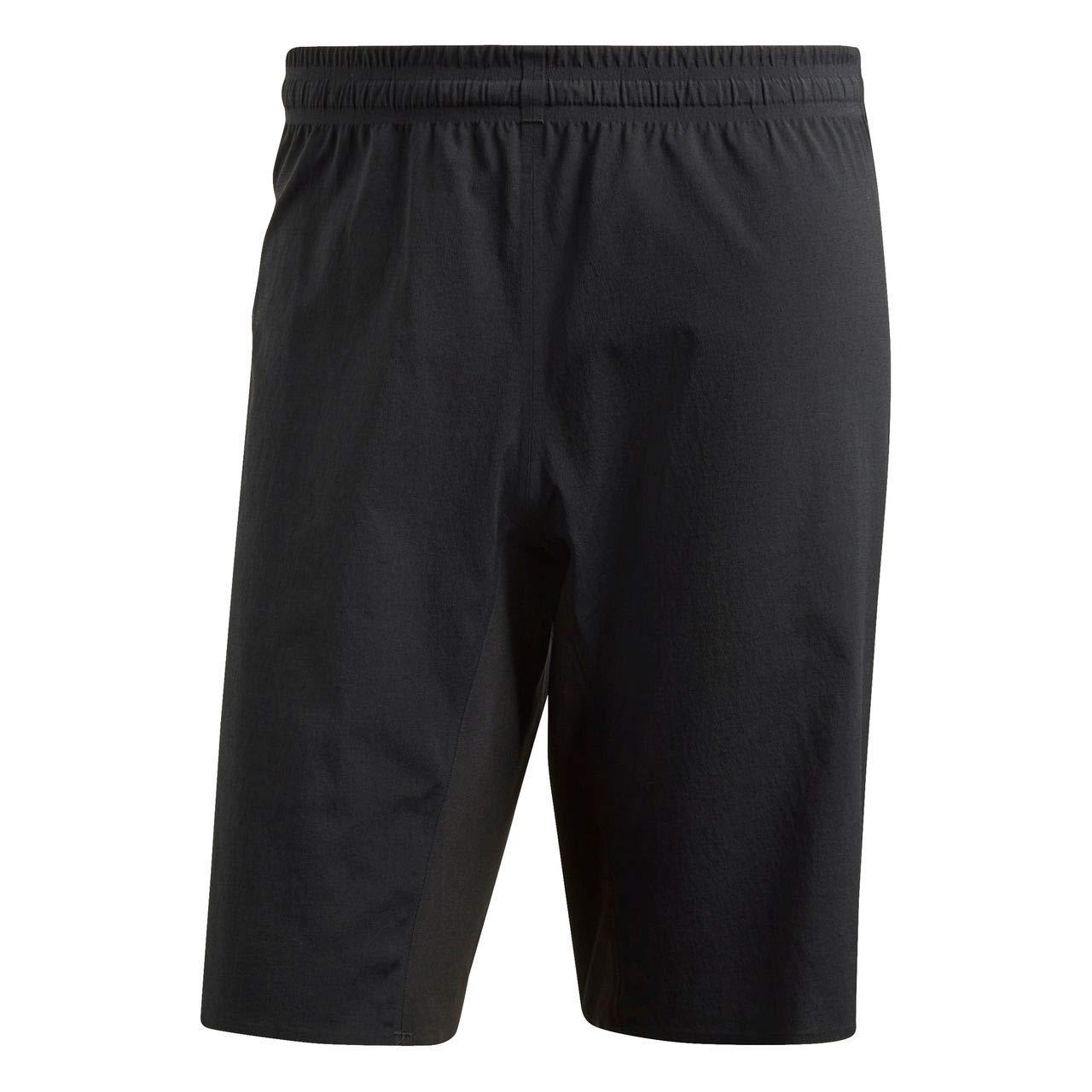 separation shoes b3a04 2e38e adidas Mens 4KRFT Ultra Strong Shorts, Men, CG1488 Amazon.co.uk Sports   Outdoors