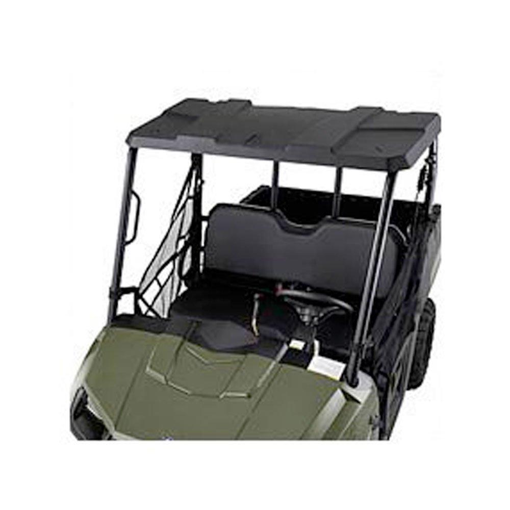 Polaris OEM Ranger 400 500 EV LSV Lock & Ride Sport Roof 2012. Geniune OEM. 2878760