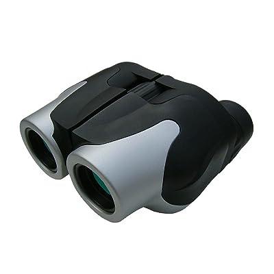 Magellan ultra zoom 10-30 x 25mm avec vaporisation verte, de Seben