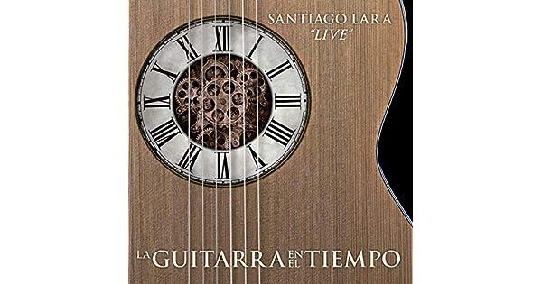 Amazon.com: Maestranza, del maestro Manolo Sanlúcar (Live ...