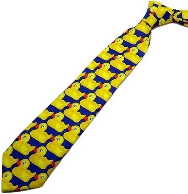 EVRYLON - Corbata para hombre, diseño con texto How I Met Your ...