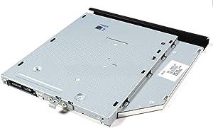 HP CD DVD Burner Writer ROM Player Drive 15-R Series Laptop Computer