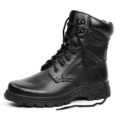 Commando boots/Outdoor leisure shoes/Combat boots