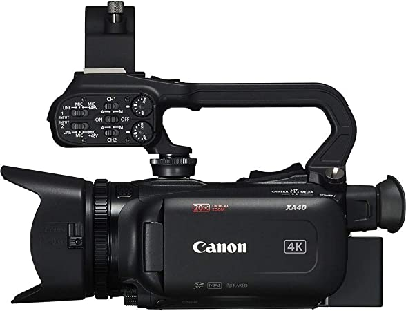 Canon 3666C002 product image 8