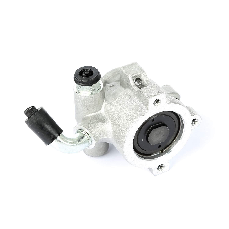 Omix-ADA 18008.18 Power Steering Pump