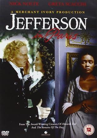 Amazon.co.jp | Jefferson in Pa...