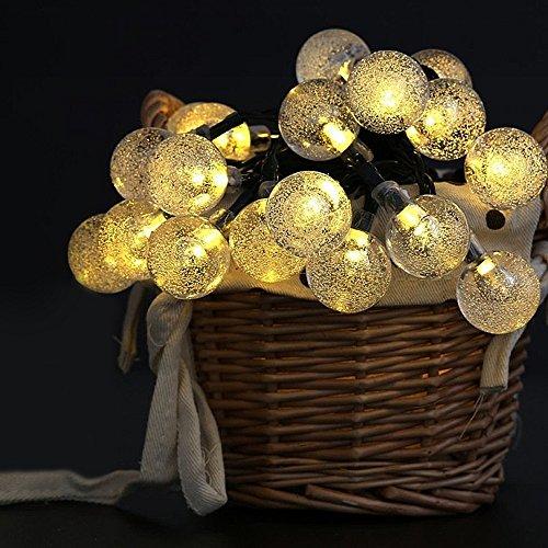 Global Lighting Garden Party in US - 7