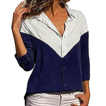 KFSO Womens Summer Casual Gingham Ruffle Sleeveless Tops Halter Button Loose Shirts Tank Tops Black, M