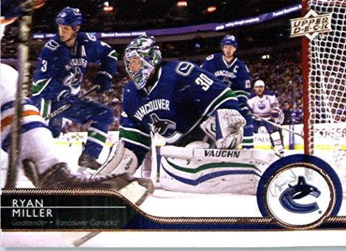 2015-upper-deck-hockey-card-2014-15-432-ryan-miller-vancouver-canucks-mint
