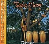 Senor Kroon by Steven Kroon (2006-08-21)