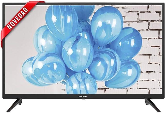 Television LED 32